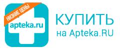apteka_ru