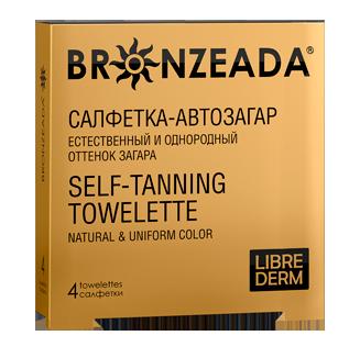 bronzeada2