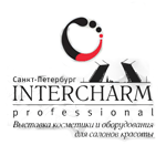 intercharm
