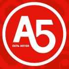 a5_tmbls