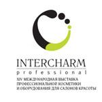 inter2015